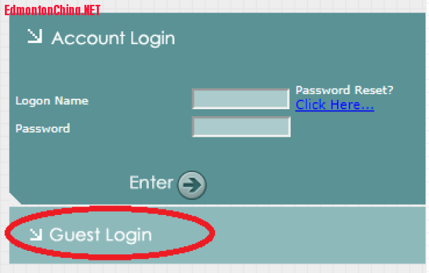 spin2-guest-login.png