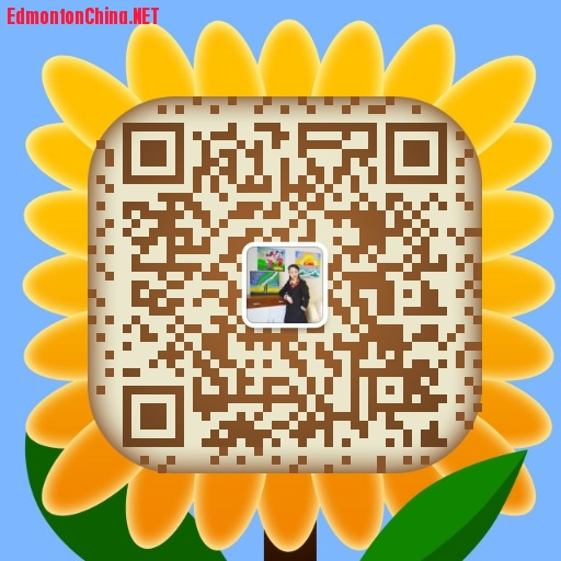 mmqrcode1558642312500.png
